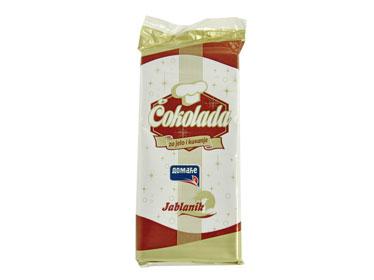 Чоколада 200 гр