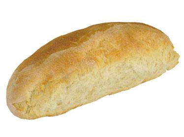 Хлеб сељачки 500 гр Т-500