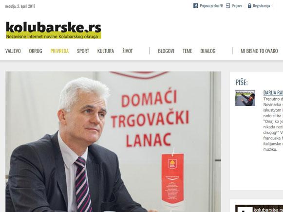 kolubarske.rs